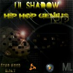Lil Shadow – Hip Hop Genius (EP)