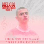 Melodi – Minor To A Major Vol.2