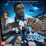 Ghost Grizzle – On The Grizzle