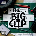 Clipson And Biggzman – The Big Clip EP