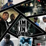 PANE & YARDZ – IM GOING IN 2.5