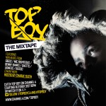 Official Top Boy Mixtape