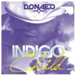 Donaeo – Indigo Child