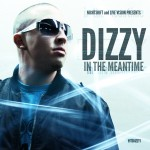 Dizzy – In The Mean Time