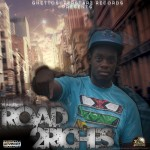 Yung Rico &#8211; Road 2 Riches
