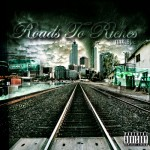 Streaks – Roads To Riches