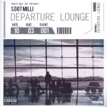 S Dot Milli – Departure Lounge