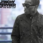 Tinchy Stryder – The Wish List EP