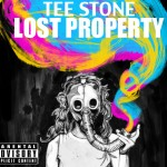 Tee Stone – Lost Property