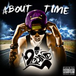 Ncane – About Time
