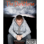 Devine &#8211; Dark Horse Vol.1