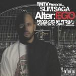 Slim Saga &#8211; Alter Ego