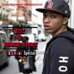 Showerz Sunday &#8211; Christmas Special