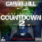Carns Hill – Countdown 2