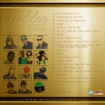 MisjifTv Presents &#8211; Golden Barz