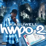 Kasuwell &#8211; Hwpo 2