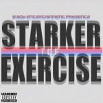 Starker &#8211; The Exercise