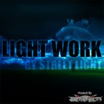 Street Light &#8211; Light Work (Hosted By DJ 2Thirteen)