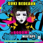 Suki Bedeaux &#8211; BoOoM!
