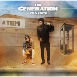 Q &amp; Saint MTE &#8211; The Generation
