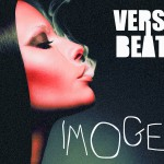 VersA Beatz &#8211; Imogen