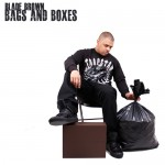 *CLASSIC* Blade Brown – Bags And Boxes