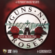 Political Peak – Guns & Roses (Prod.SL)