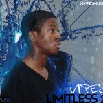 Vipes – Limitless 2