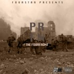 Proton – The Fourfront