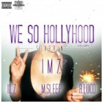 Imz – We So HollyHood Vol.1