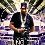 Young Don – On The Road 2 Riches