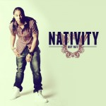 Kimba – Nativity