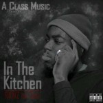 Rawz – In The Kitchen