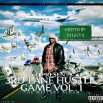 YD Presents – 3rd Lane Hustle Game