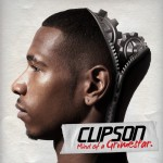Clipson – Mind of a Grimestar