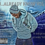 Ochoa &#8211; U Already Know (Part 1) 