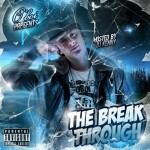 Oboi – The Breakthrough (Hosted By DJ Kenny)