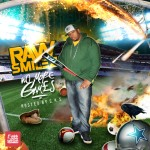 Raw Smilez – No More Games