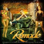 Alex Dutty – REmade
