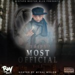 Trips – Most Official Vol.1