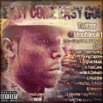 L Double – Easy Come Easy Go