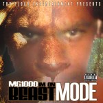 Mike Gino – Im On Beast Mode
