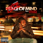 Stickz – Piece Of Mind