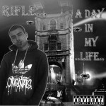 Rifle – A Day In My Life