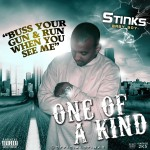 stinks (BabyBoy) – One Of A Kind