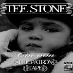 Tee Stone – Cocoon {The Patron Tape}