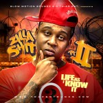 Zilla – Zilla Shit 2 – Life As I Know It
