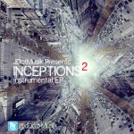 JDotMusik – Inceptions2
