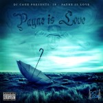 JP – Payne is Love Mixtape