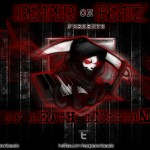 Reaper On Beatz – Angel Of Death Instrumentals